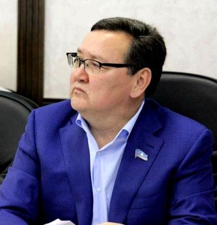 Якутия лишится свыше 5-ти млрд из-за налоговых льгот для «Роснефти»