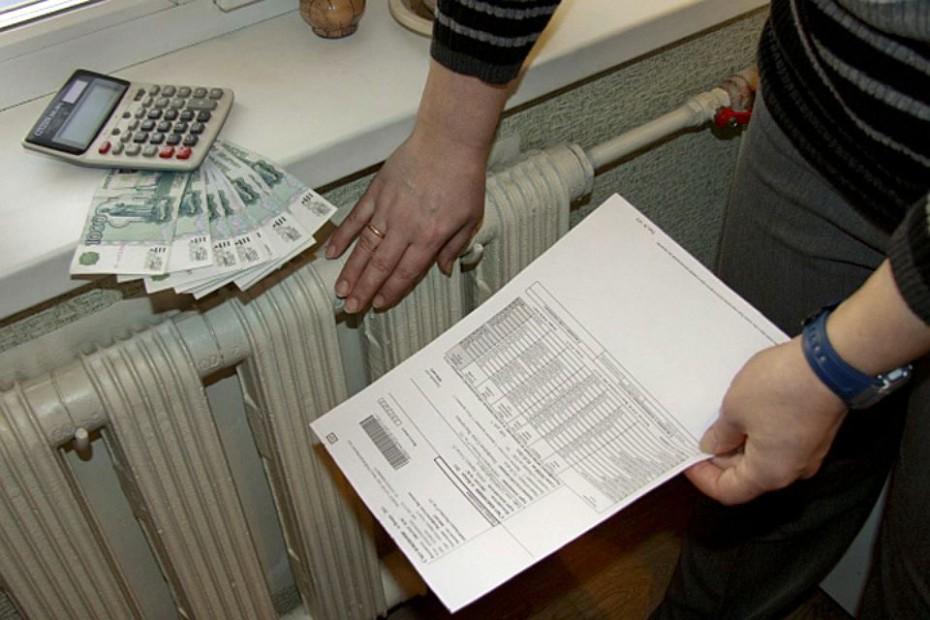Как МинстройРФ изменит порядок оплаты затепло