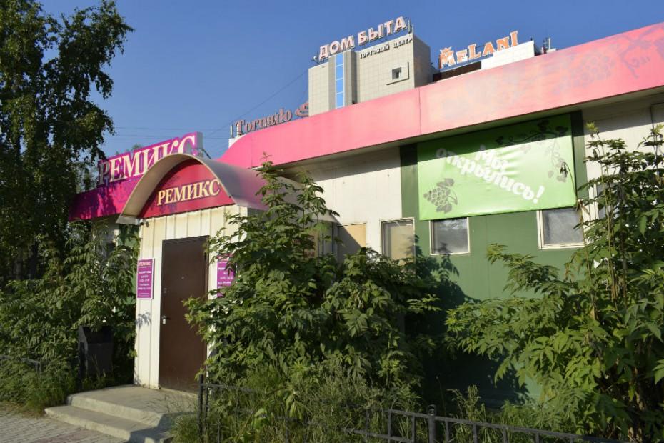 Алкомаркет 24/7 купить в Республике Башкортостан   Для бизнеса   Авито   620x930