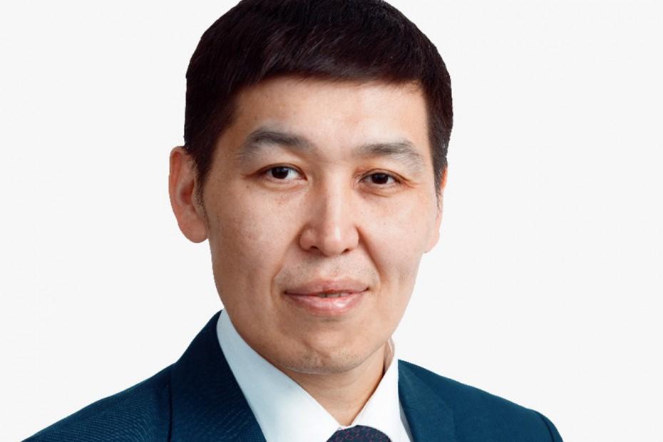 Министерство инноваций ицифрового развития Якутии возглавил Анатолий Семенов