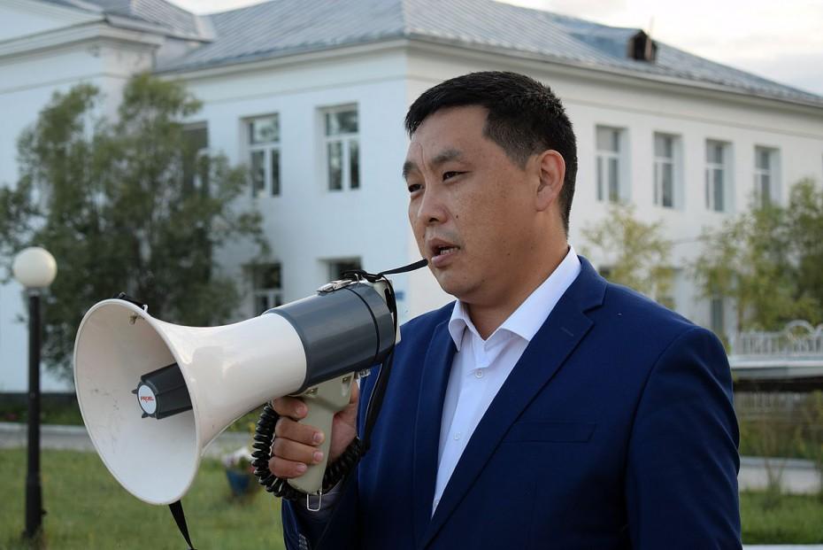 Министров строительства издравоохранения освободили отдолжности вЯкутии