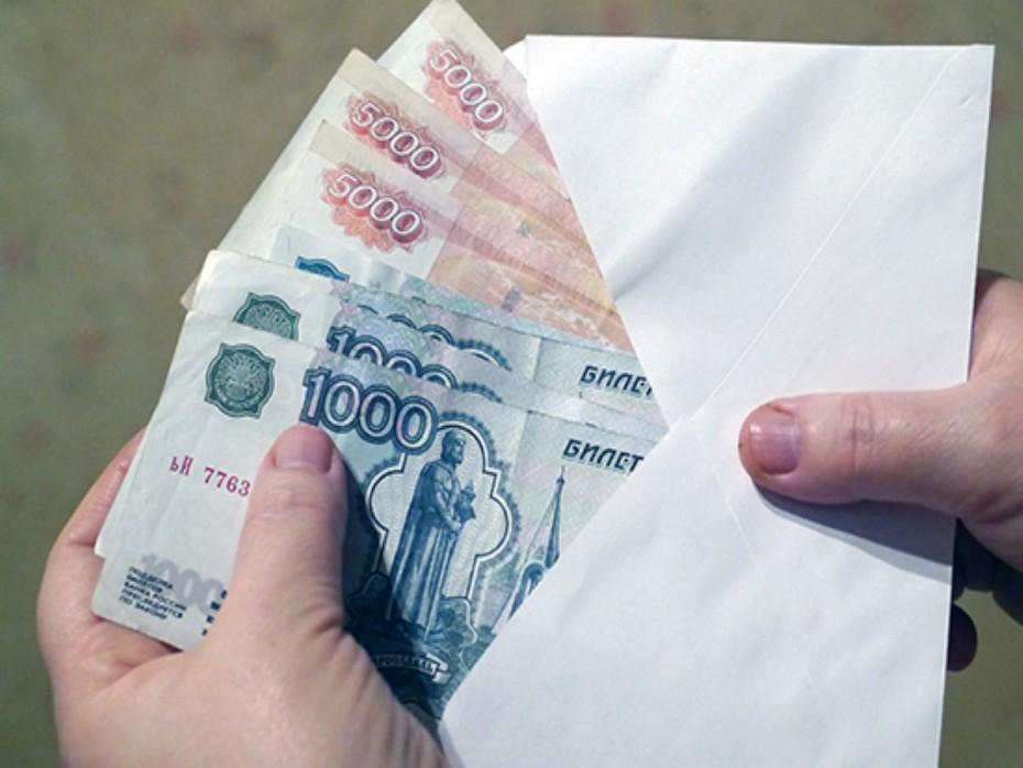 калькулятор кредита новогодний россельхозбанка