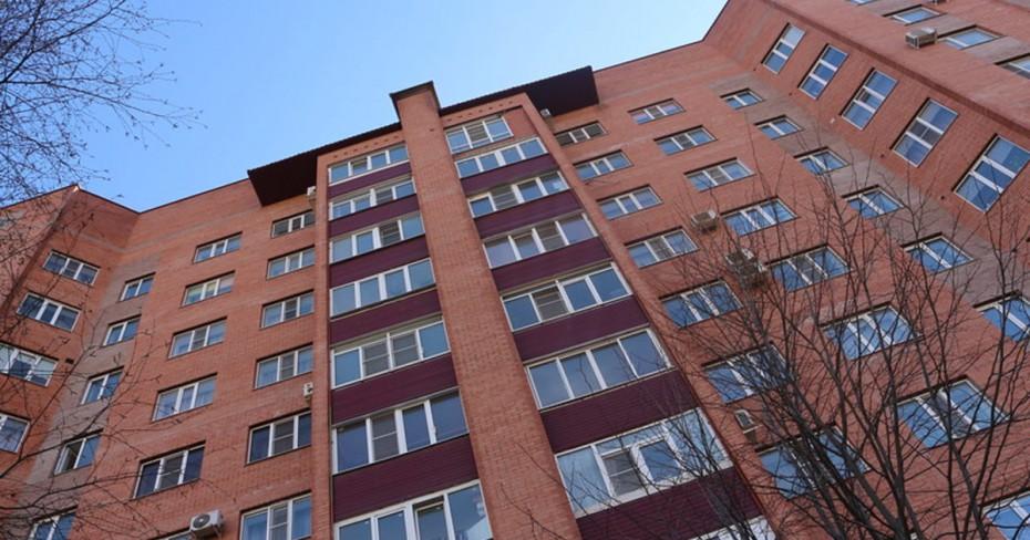 кредит под 3 процента годовых в россии погасить кредит на сайте тинькофф