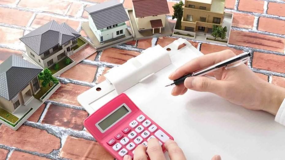 Буква закона в пользу собственников жилья