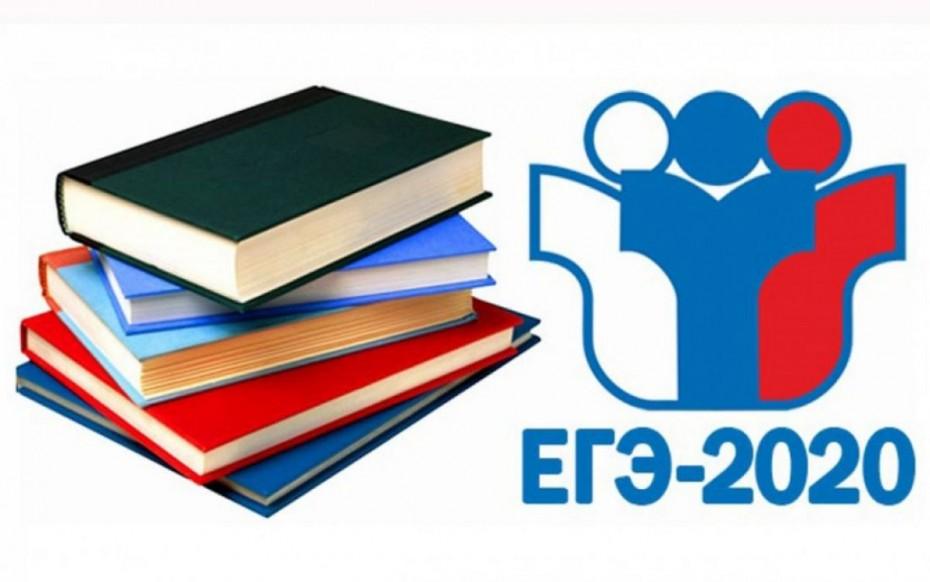 Сдвиг ЕГЭ: Опубликован проект нового расписания Единого ...