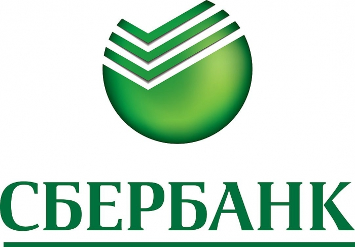 Sberbank CIB предоставил финансирование FORT Group