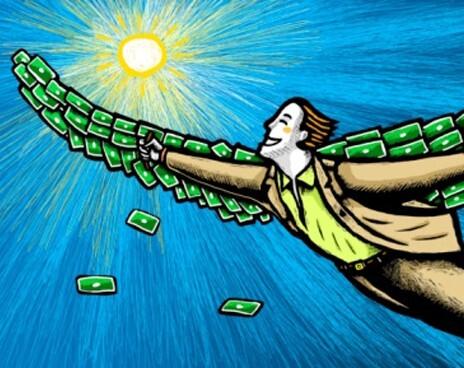 Картинки по запросу освобождение от налога