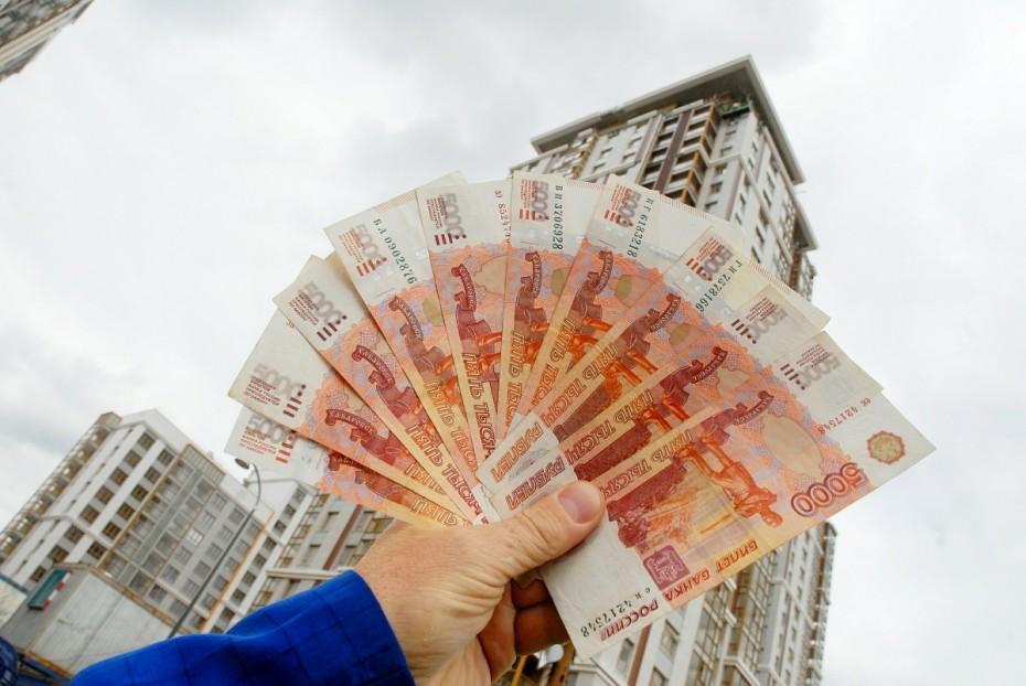 Эксперты: в регионах есть дисбаланс между растущими ценами на новостройки и сокращающимся объемом их предложения