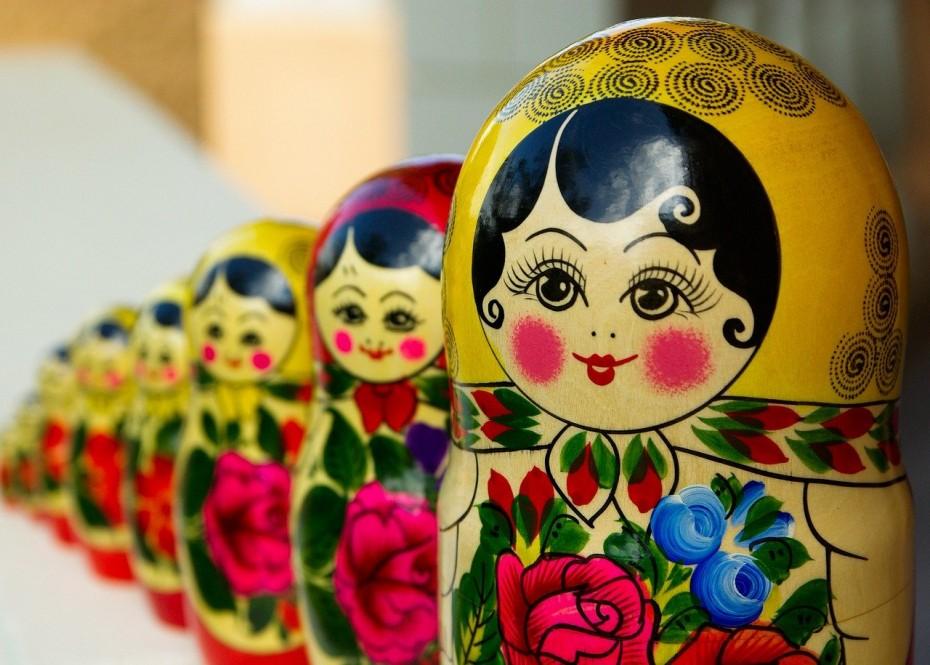 Российские ученые бьют тревогу из-за высокого роста смертности и убыли населения