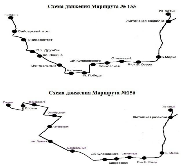 Стоимость проезда 35 рублей за