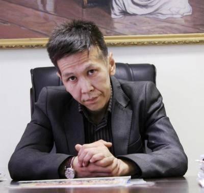 prostitutsiya-v-yakutsk-hhh-porno-na-doyki-kom