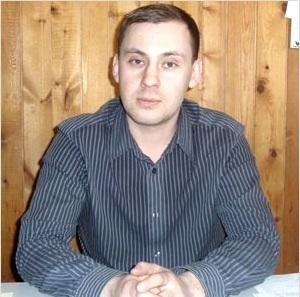 ZD8aSkTK Мэрия, полиция и Фемида бессильны перед земельными махинаторами в Якутске