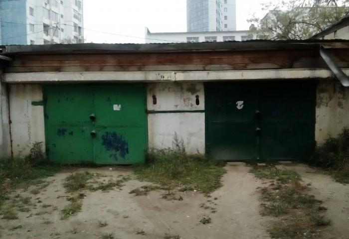 wyBfO5xL Мэрия, полиция и Фемида бессильны перед земельными махинаторами в Якутске