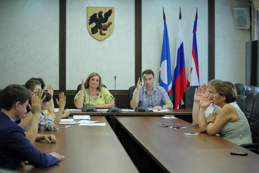 «Чистейшая фальсификация»: Владимир Федоров намерен опротестовать свой отзыв