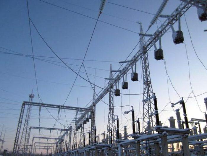 СМИ: Якутии урежут энергольготу