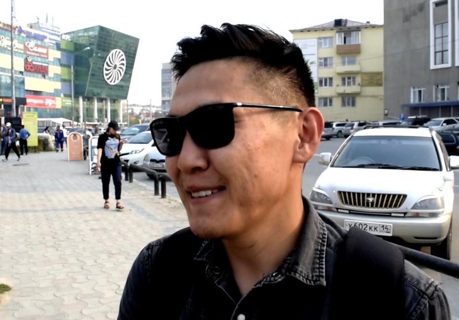 «Лучше дороги, мост и 17-й квартал!»: якутяне об Арктическом центре культуры за 18 миллиардов