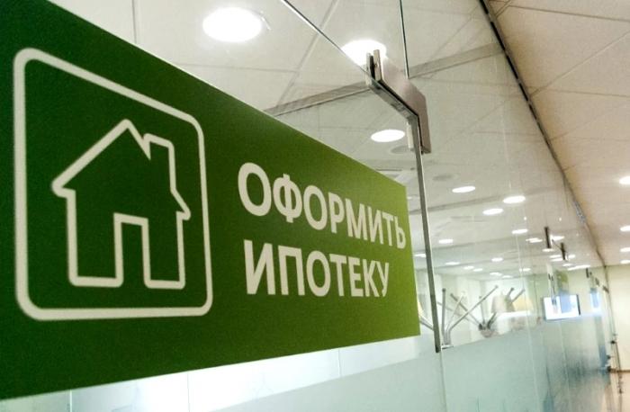 Колесников рассказал об ипотеке для семей с детьми