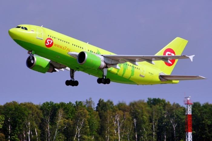 Купить билет на самолет до геленджика из москвы дешево
