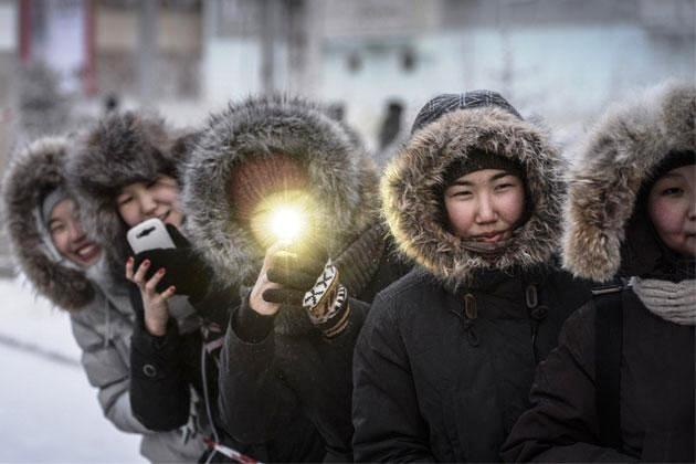 whatsapp знакомства в якутске