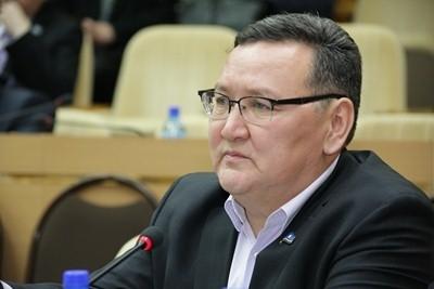 Каким эхом в Якутии отзовется арест Магомедовых