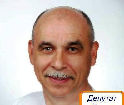 Сценарии для МЖМ Подборка идей