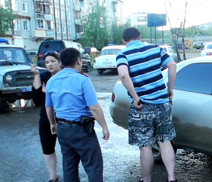 kak-mozhno-nayti-prostitutku-v-yakutske-sekel-do-kolen