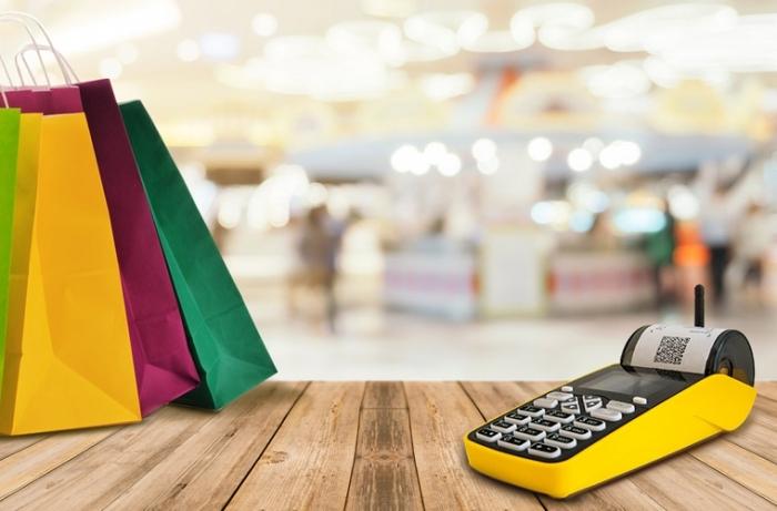 Игровые автоматы закон о аосстановлении деятельности доход казино