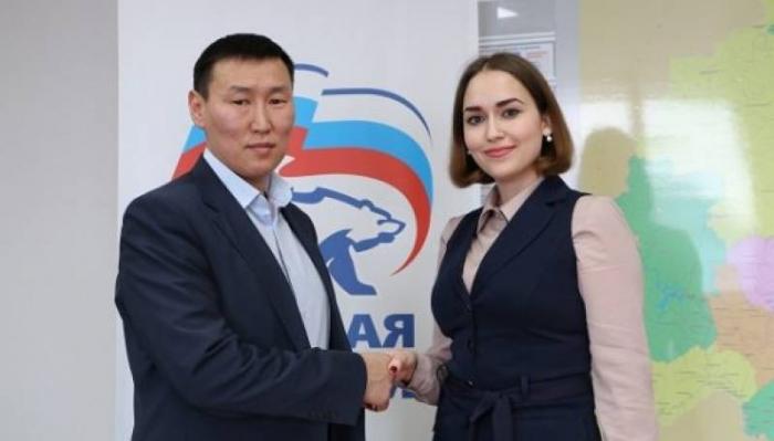 Переработка макулатуры в г якутске андрей николаев прием макулатуры от населения в москве органы социальной