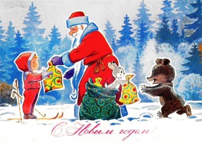 Смешные истории про детей и их непутевых родителей! )